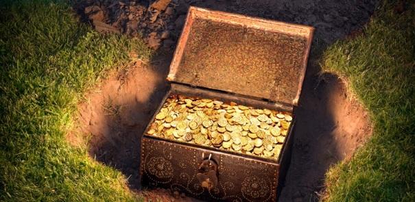 backyard-treasure2
