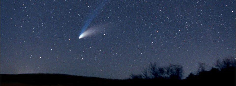 Comet-e1466172389589