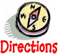 Directions-sm