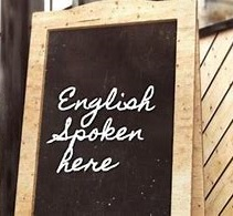 english-spoken-here