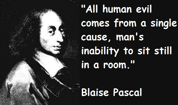 Pascal-Quote-2