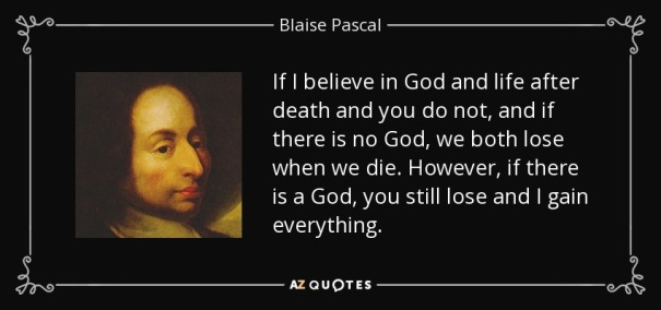 Pascal-Quote-4
