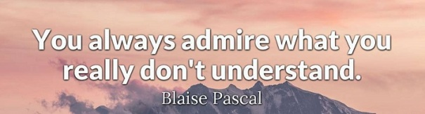 pascal-quote-6
