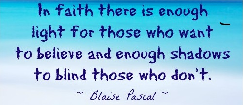 pascal-quote-8
