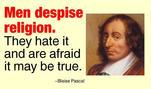 pascal-quote-9