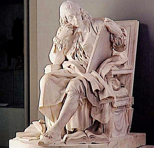 pascal-statue1