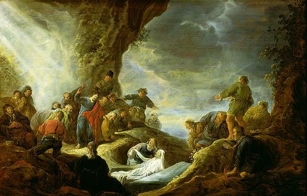 Raising-Lazarus-Benjamin-Gerritsz-Cuyp