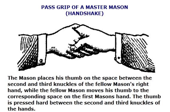 secret-handshake2
