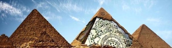 Secrets-of-the-Pyramids3