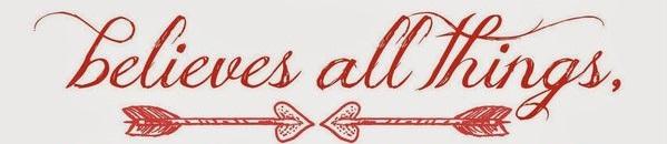 believes-all-things