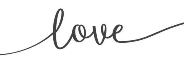 love-believes-all-things